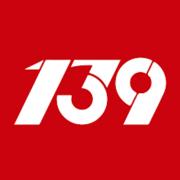 Śledzenie przesyłek 139 Express