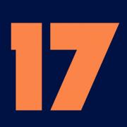 17 Post Service