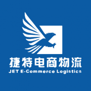 Restrear a parcela JET E-Commerce Logistics