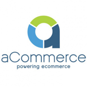 Track the parcel aCommerce Asia