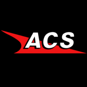 Track the parcel ACS Courier