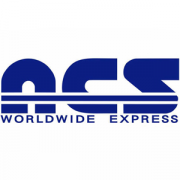 ACS Worldwide Express