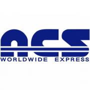 ACS Worldwide Express