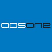 ADSone