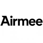 Airmee