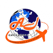 AJ Express