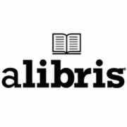 Alibris