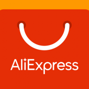 Track the parcel Aliexpress Shipping