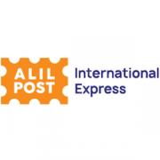 Alil Post