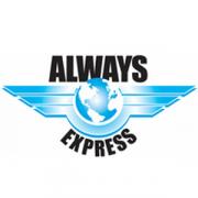 Always Express