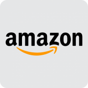 Seguimiento Amazon Logistics