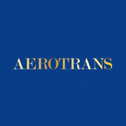 Track the parcel Aerotrans