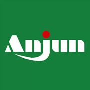 Track the parcel Anjun Logistics