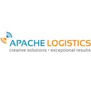 Suivre le colis Apache Logistics