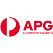 APG eCommerce Solutions