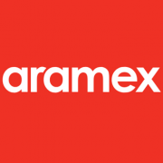 Track the parcel Aramex