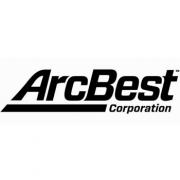 ArcBest (ex.ABF Freight)