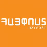 Armenia Post