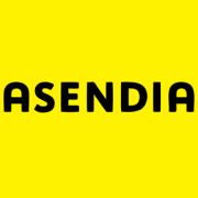 Śledzenie przesyłek Asendia Spain