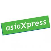 Asiaxpress