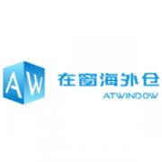 Atwindow