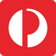 Track the parcel Australia Post Sftp