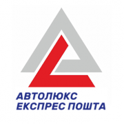 Śledzenie przesyłek Autolux