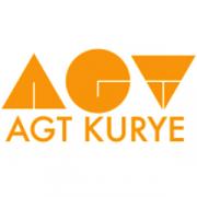 AGT KURYE