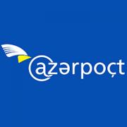 Azerpoct