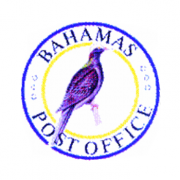 Track the parcel Bahamas Post