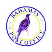 Seguimiento Bahamas Post