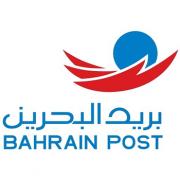 Bahrain Post