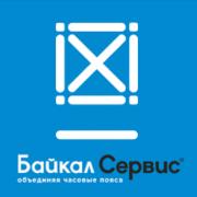 Seguimiento Baikal Service