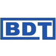 Suivre le colis BDT