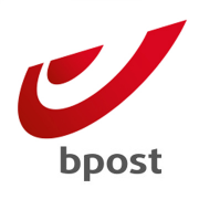 Track the parcel Bpost