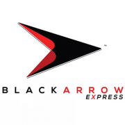 Track the parcel Black Arrow Express