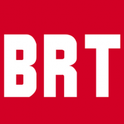 Śledzenie przesyłek BRT Bartolini