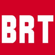 Restrear a parcela BRT Bartolini