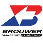 Brouwer Transport