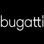 Bugatti-fashion