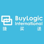 Buy Logic