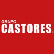 Castores