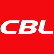 CBL Logistics