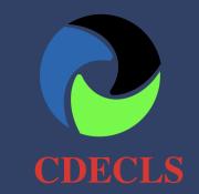 Śledzenie przesyłek CDECLS