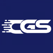 CGS Express