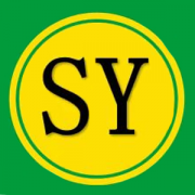 SY Express