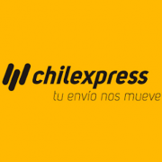 Track the parcel Chilexpress