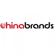 Chinabrands
