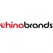 Chinabrands