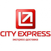 Track the parcel City Express